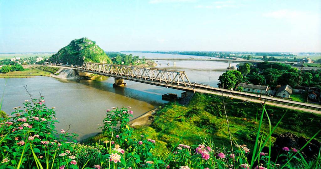 Sở Văn hóa, Thể thao và Du lịch tỉnh Thanh Hóa